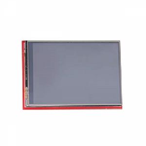 3.5 inch TFT Touch Screen Display Module