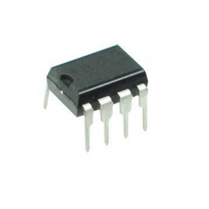 A-3120 driving IGBTs and MOSFETs