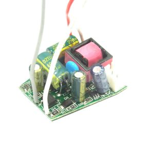 AC/DC 12W LED Light Circuit for Making Auto Energy Light Wholesale & Resale