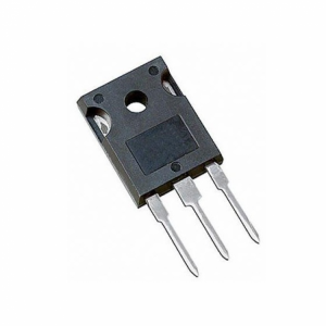 0 IRFP4242 300V Single N-Channel Power MOSFET