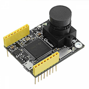 OpenMV3 Camera For Image Processing