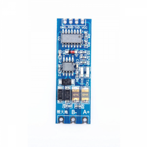 RS490 To TTL Converter Module