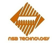 NSB Technology