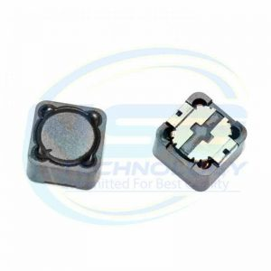 680uH Inductors 12*12*7 SMD