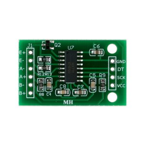 HX711 Load Cell Amplifier