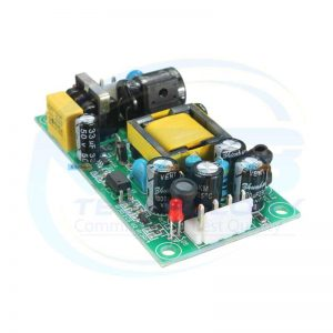 AC-DC 12V 1.5A Switching Power Supply Module Bare Circuit 100-265V