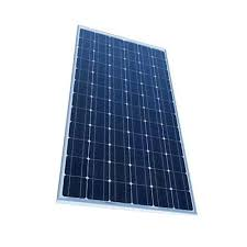 Solar Panel 100 Watts (Normal Quality)