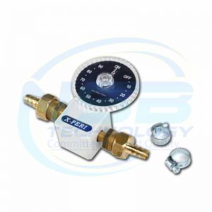 Auto Timing Safety Gas Shut Off Valve Timer for gas pipelines or LPG ,CNC canistar,gas stove
