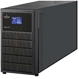 Emerson Online UPS With Inbuild Battery 4KVA