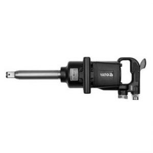 PNEUMATIC WRENCH 1, 2600 NM'' YT-0960