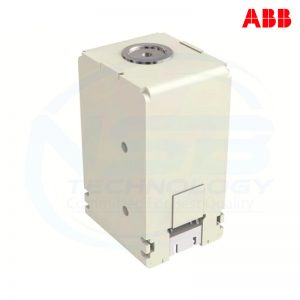 ABB Air Circuit Breaker Shunt Opening 220 to 240 Volt AC/DC