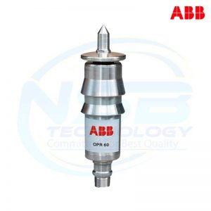 ABB Lightning Protection Surge arresters -OPR60-(Original)