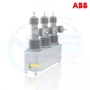 ABB Re-closures for outdoor Installation for overhead lines -(Original)