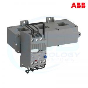 ABB Thermal Overload Relay-150 to 500Amp (EF460-500) TOR Original