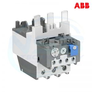 ABB Thermal Overload Relay 80.00 to 110Amp (TF140DU-110) TOR (original)