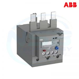 ABB Thermal Overload Relay 84.00 to 96.00Amp (TF96-96) TOR (original)