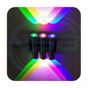 LED 1045 Wall Washer WR