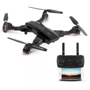 tk117-1-optical-flow-positioning-foldable-drone-33498